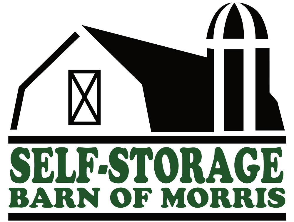 Self-Storage Barn of Morris, LLC Public Self Storage Facility